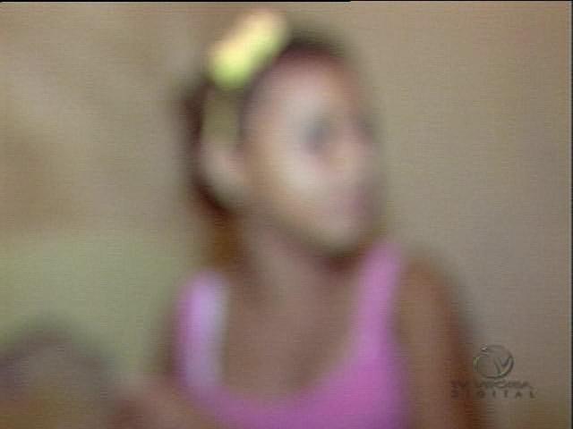 Abuso sexual: menina de 13 anos acusa colega de 15 anos