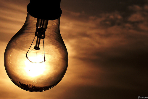 Resultado de imagem para Consumo de energia elétrica cresce 2,8% em janeiro ante janeiro de 2016, diz EPE
