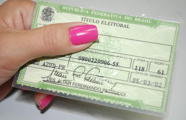 http://midias.folhavitoria.com.br/files/2014/04/titulo-eleitoral-002.jpg