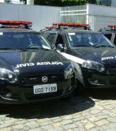 Menor acusa vereador de abuso sexual