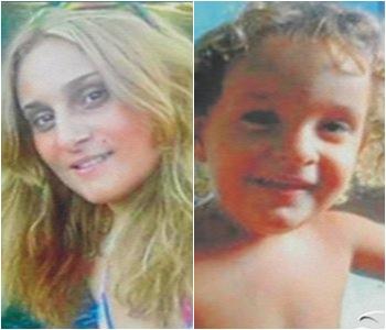 Família se despede de mãe e filho mortos em acidente na Rodovia ...