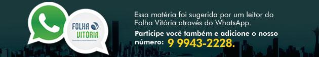 Mais de 200 caminhoneiros fecham entrada do Porto de Vila Velha ...