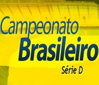 Equipe que representará o Espírito Santo na Série D do Brasileirão ...