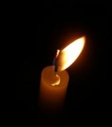 Apagão em Vitória deixa bairros sem energia elétrica   Folha Vitória