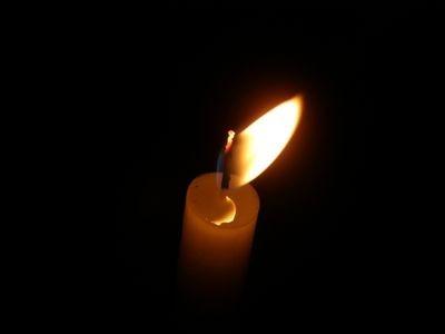 No escuro! Moradores de Guarapari ficam sem energia após apagão