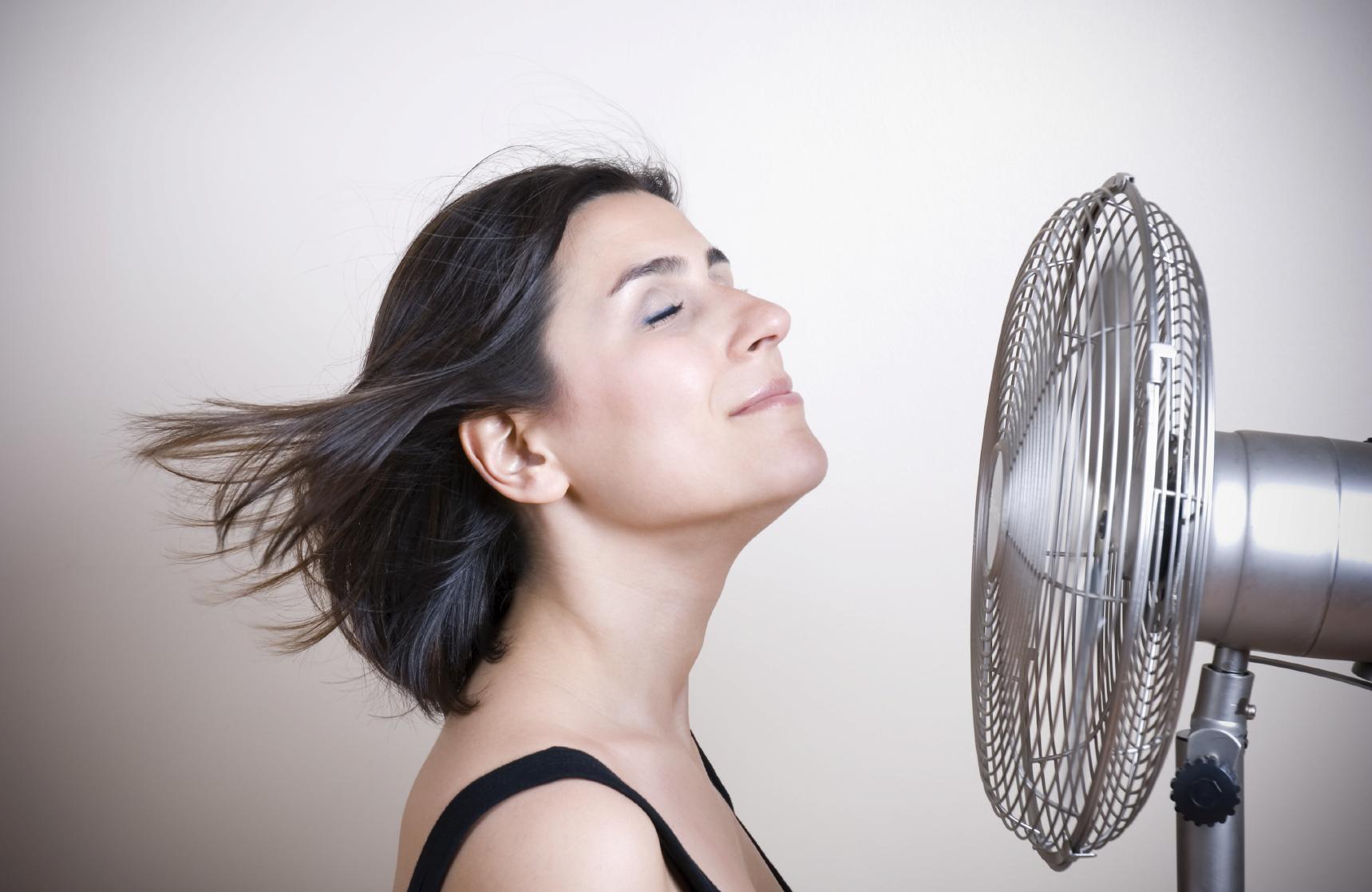 Faltará frio no inverno: estação deverá ser de clima seco e mais ...