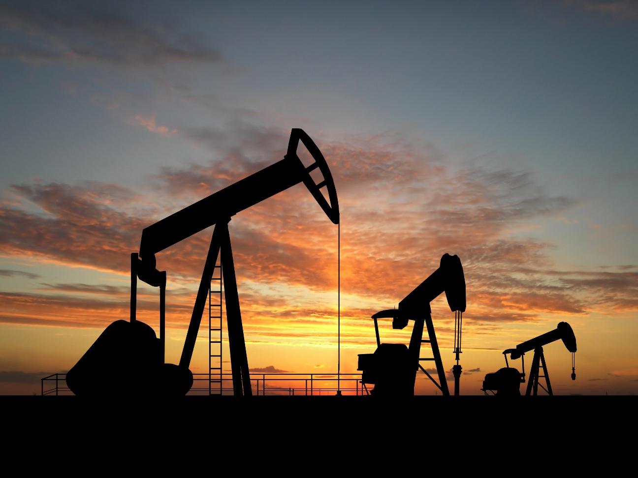 Crise do petróleo faz Venezuela reduzir ajuda a vizinhos   Folha ...