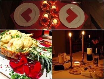 Restaurantes da Grande Vitória já fazem reservas para o Dia dos ...