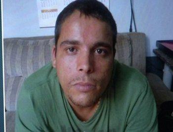 Capixaba é preso no Paraguai acusado de tráfico de drogas   Folha ...