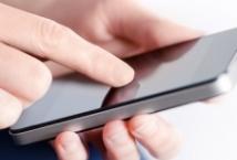 TCU libera publicação de edital do leilão de telefonia 4G