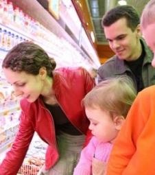 Consumo das famílias do ES teve aumento