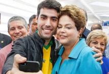 Criador anuncia volta de Dilma Bolada às redes sociais