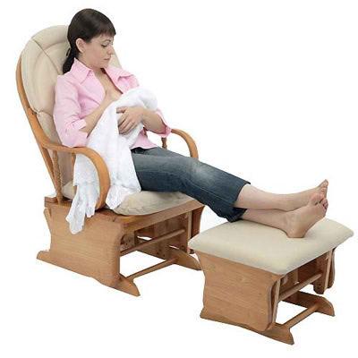 Vai amamentar o conforto da m e e do beb primordial folha vit ria - Sofa mecedora ...