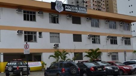 Ex-policial militar é assassinado com vários tiros e filho presencia crime em bairro de Cariacica