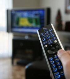 Número de assinaturas de TV param de crescer