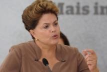 Dilma: Lula não está focado em ganhar votos de Campos