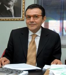 PSB: coordenador de campanha deixa cargo