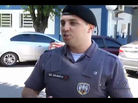 Dia do Soldado, militares falam sobre a profissão | Folha Vitória