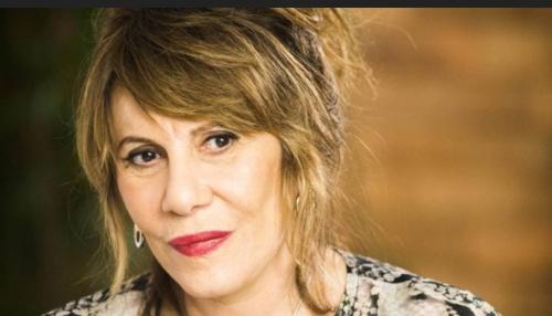 Renata Sorrah está insatisfeita com novela e dá piti em emissora ...