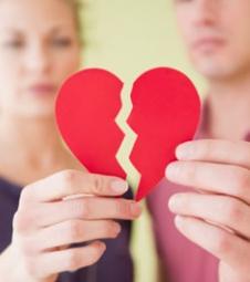 Insensibilidade dos homens. Como lidar?