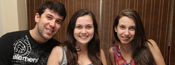 Yahoo Culinária Oriental 27/08