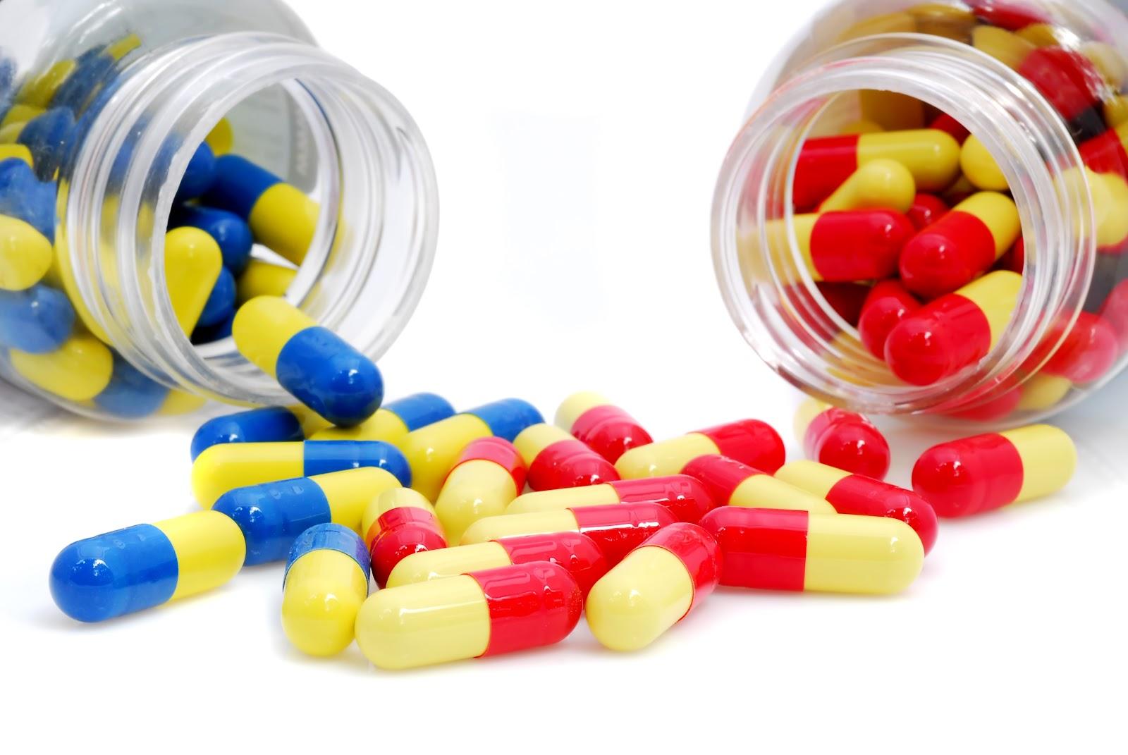Venda de remédios para emagrecer volta a ser liberada no país ...