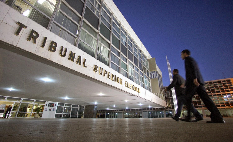 Ministro do TSE suspende propaganda sobre Mais Médicos | Folha ...