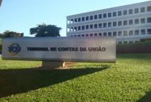 TCU vê sobrepreço de R$ 1,1 bi em obras de empreiteiras