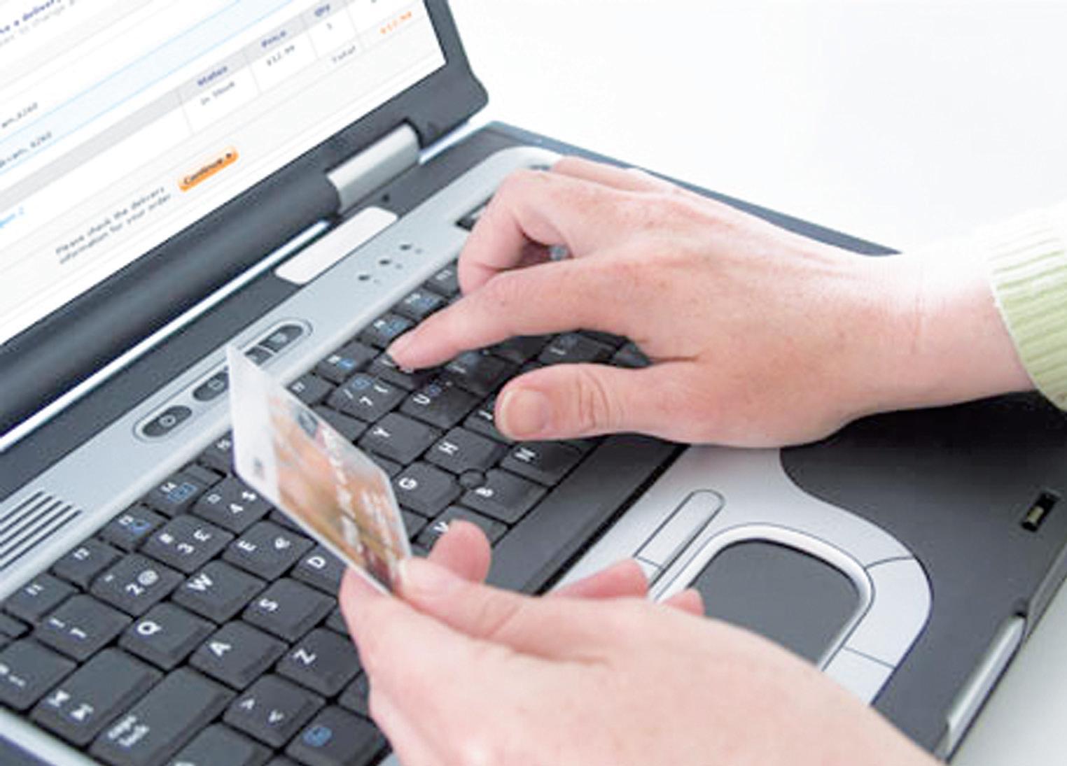 37658618c15be E-bit prevê alta de 56% no e-commerce da Black Friday   Folha Vitória