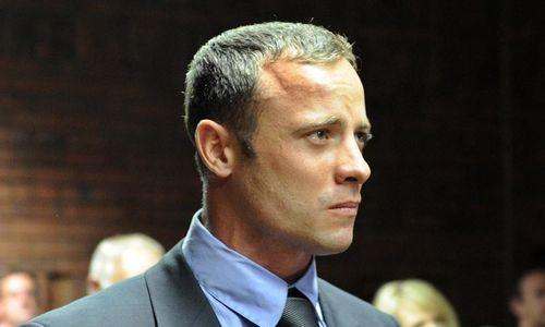 Juíza livra Pistorius de prisão perpétua por assassinato | Folha Vitória