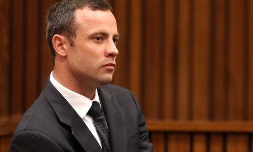 Oscar Pistorius é condenado a 6 anos de prisão por assassinato de ...