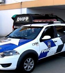 PM taxista de Piúma leva facadas em assalto