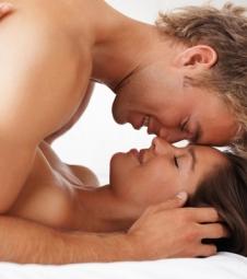 Sexo no primeiro encontro e sem neuras