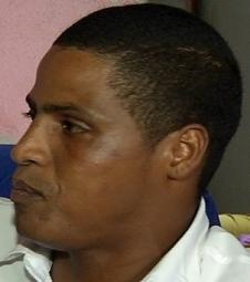 Passageiro agredido por PMs pede ajuda