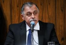 Defesa de Paulo Roberto Costa pede transferência de ações