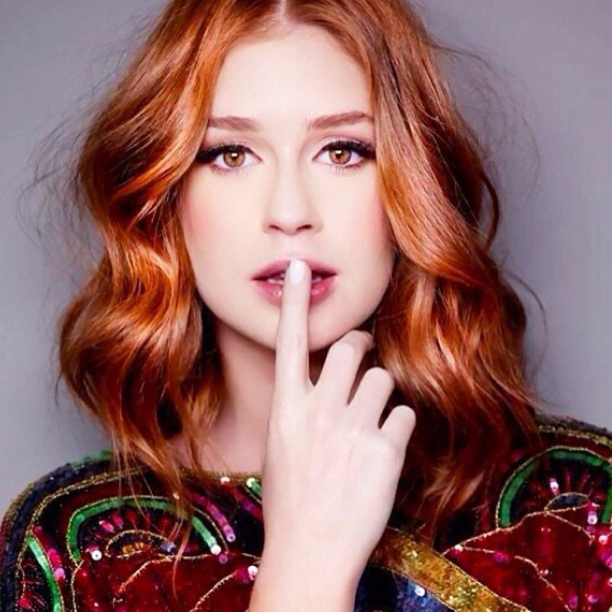 """""""Não tem por que ter vergonha"""" diz Marina Ruy Baborsa sobre ..."""
