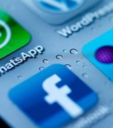 Redes sociais pautam duelo em debates