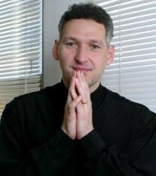 Padre Marcelo Rossi lança novo CD