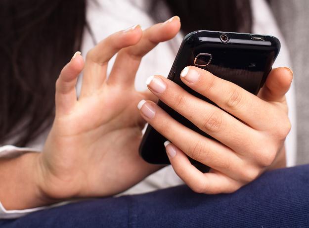 Nono dígito chega a celulares de mais 5 Estados | Folha Vitória