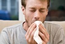 Tuberculose matou 1,5 milhão de pessoas no ano de 2013