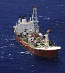 Petrobras faz nova descoberta no Estado