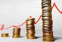 Confiança do consumidor recua em outubro, diz FGV