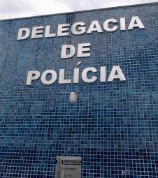 Bandidos levam R$ 20 mil de produtor rural
