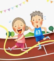 Leve o seu filho para correr na VV Kids Run!