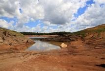 ONGs dão sugestões para evitar nova crise hídrica