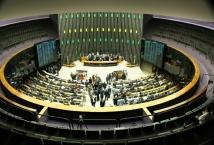 Rejeição de decreto na Câmara é como terceiro turno