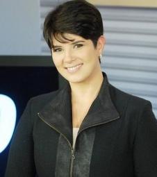 Mariana Godoy negocia sua ida para a RedeTV!