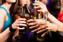 Bebidas têm alta histórica no mês de setembro no IPP