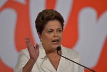 Petrobras pode se tornar obstáculo ao 2º mandato