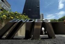BNDES desembolsa R$ 16,7 bilhões em setembro